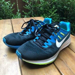 Nike Shoes | Air Zoom Structure 20 Xe | Poshmark